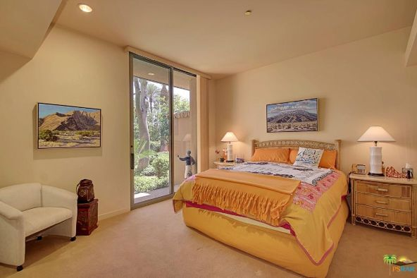 345 S. Via las Palmas, Palm Springs, CA 92262 Photo 49