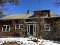 Home for sale: 332 Mirick Rd., Princeton, MA 01541