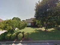 Home for sale: Mallard, Oxford, AL 36203