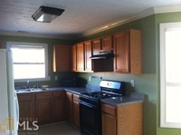 Home for sale: 144 Madison Ave., Jackson, GA 30233