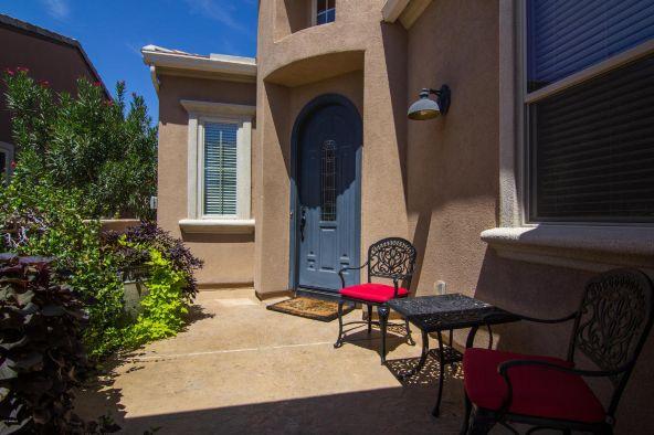 36914 N. Crucillo Dr., San Tan Valley, AZ 85140 Photo 5