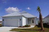 Home for sale: 4836 Cypress Loop, Orange Beach, AL 36561