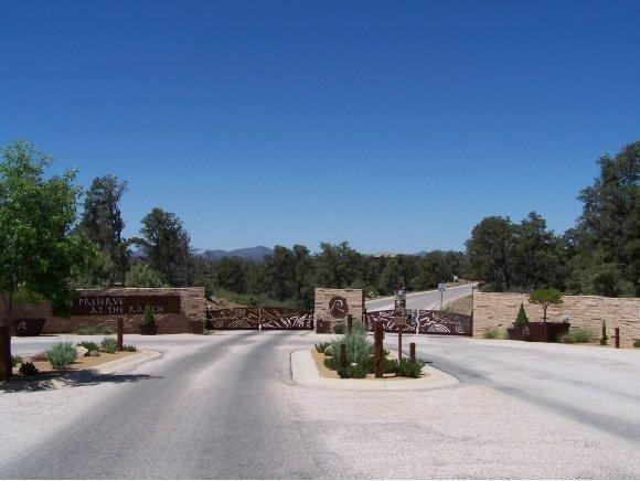 6735 W. Almosta Ranch Rd., Prescott, AZ 86305 Photo 4