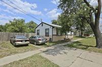 Home for sale: 138 W. 31st St. S., Wichita, KS 67217