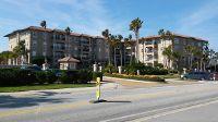 Home for sale: Ponte Vedra Blvdunit 201, Ponte Vedra Beach, FL 32082