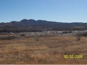 2500 N. Great Western Dr., Prescott Valley, AZ 86314 Photo 4