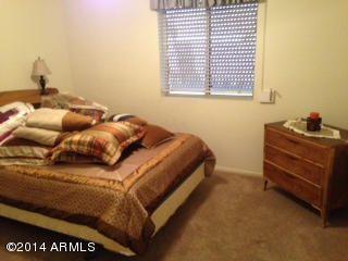 1530 E. Captain Dreyfus Avenue, Phoenix, AZ 85022 Photo 6
