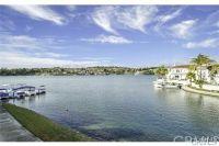 Home for sale: 27905 Trocadero #58, Mission Viejo, CA 92692