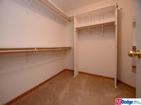 Home for sale: 1745 N. 176 Plaza, Omaha, NE 68118