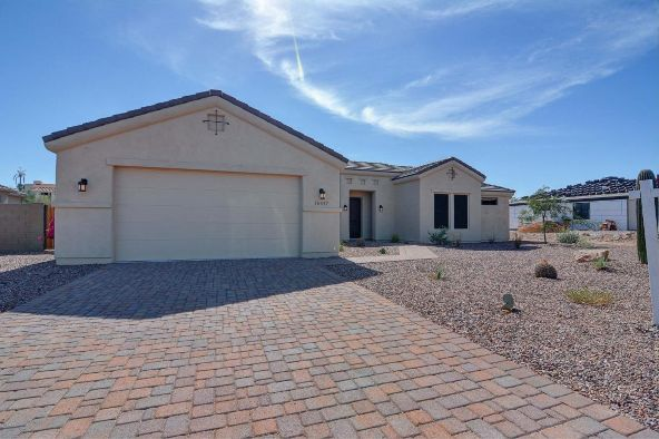 16447 E. Los Saguaros Ct., Fountain Hills, AZ 85268 Photo 2