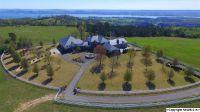 Home for sale: 629 Martin Ln., Guntersville, AL 35976