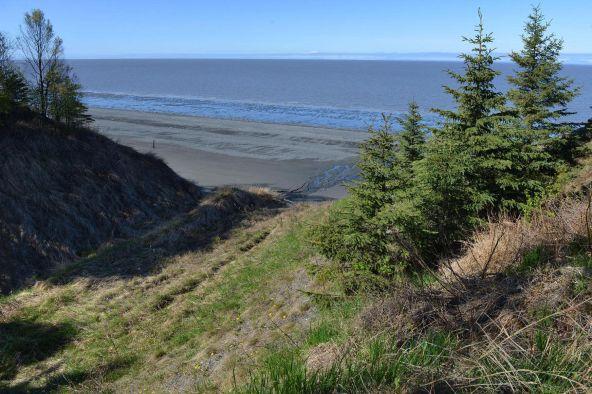 34605 Kalifornsky Beach Rd., Kenai, AK 99611 Photo 31