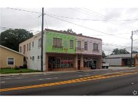Home for sale: 8436 N. Nebraska Avenue, Tampa, FL 33604