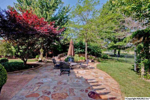 3000 Brook Park Dr., Owens Cross Roads, AL 35763 Photo 16