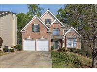 Home for sale: 4877 Sara Creek Way, Sugar Hill, GA 30518