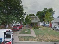 Home for sale: Frazier, El Dorado, KS 67042
