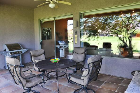 5297 S. Overlook Trail, Gold Canyon, AZ 85118 Photo 59