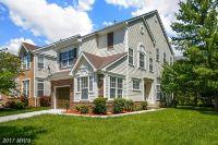 Home for sale: 12222 Quintette Ln., Bowie, MD 20720