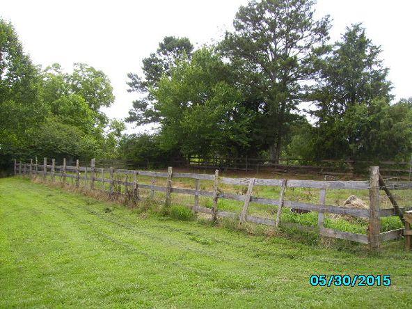 1041 County Rd. 533, Woodland, AL 36280 Photo 4