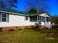 Home for sale: 1028 Mercer Mill Rd., Elizabethtown, NC 28337