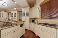 Home for sale: 697 Ocean Palm Way, Saint Augustine, FL 32080