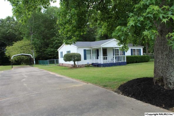 15754 Fort Hampton Rd., Elkmont, AL 35620 Photo 2