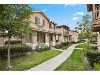 Home for sale: 92 Saint James, Irvine, CA 92606