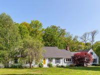 Home for sale: 24 Hidden Meadow Ln., Kent, CT 06785