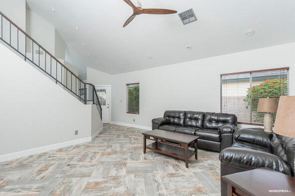 8865 W. John Cabot Rd., Peoria, AZ 85382 Photo 3