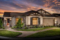 Home for sale: 9915 Hafflinger Lane, Reno, NV 89521
