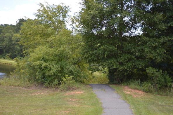 304 Rabbit Run, Enterprise, AL 36330 Photo 6
