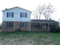 Home for sale: 7153 Bell, Dillwyn, VA 23936