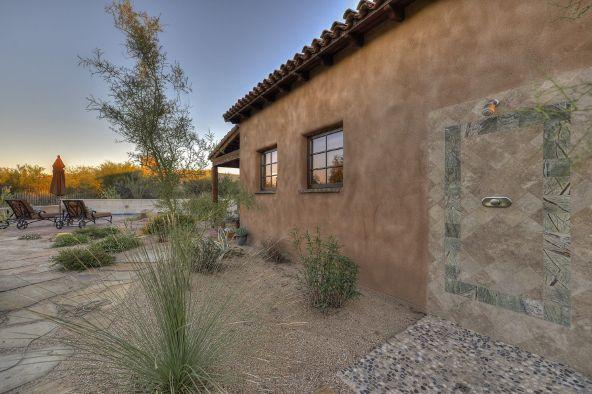 7326 E. Sonoran Trl, Scottsdale, AZ 85266 Photo 98