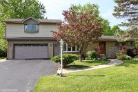 Home for sale: 14115 West August Zupec Dr., Wadsworth, IL 60083
