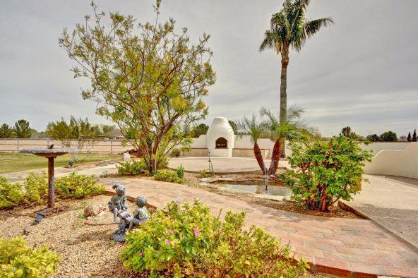 2643 E. Washington Avenue, Gilbert, AZ 85234 Photo 58
