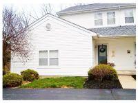 Home for sale: 4317 Devonshire Dr., Boardman, OH 44512