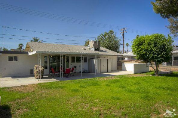 77640 California Dr., Palm Desert, CA 92211 Photo 30