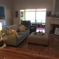Home for sale: 2368 Sun Valley Cir., Winter Park, FL 32792