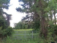 Home for sale: 0 Old Bryson Farm Rd., Waverly, GA 31565