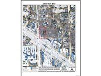 Home for sale: 0000 Rosemond, Franklin, MI 48025