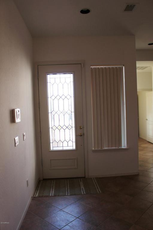 18437 W. Capistrano Avenue, Goodyear, AZ 85338 Photo 23
