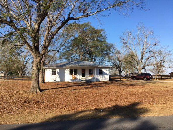 7009 County Rd. 33, Columbia, AL 36319 Photo 1