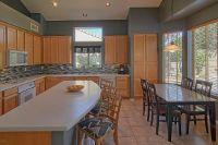 Home for sale: 28219 N. 50th Pl., Cave Creek, AZ 85331