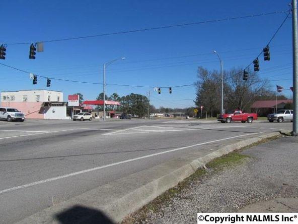 8915 Alabama Hwy. 75, Horton, AL 35980 Photo 11