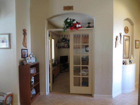 2101 S. Meridian Rd., Apache Junction, AZ 85120 Photo 19