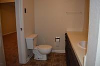 Home for sale: 518 E. 5th St., Panama City, FL 32401
