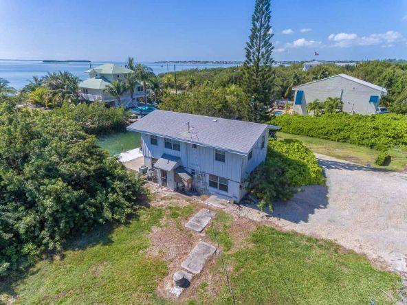 23930 Overseas Hwy., Summerland Key, FL 33042 Photo 15
