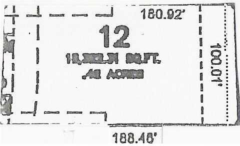 12 Spruce Knoll Ln., Elmore, AL 36025 Photo 1