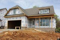 Home for sale: 828 Artisan Pkwy, La Grange, KY 40031