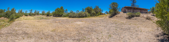 1847 N. Camino Cielo, Prescott, AZ 86305 Photo 19